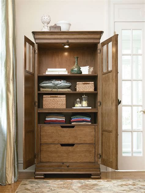 bedroom cabinets cabinets for bedrooms cabinet room design bedroom