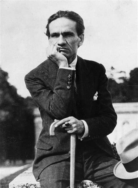 Literatura peruana del siglo XX - Wikipedia, la