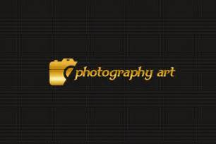free photography logo design templates photography logo by psd fan on deviantart