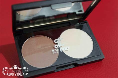 Lt Pro Shade Tint Kit 02 6gr lt pro shade tint kit 02 review