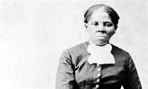 harriet tubman brief biography the buck stops here women who will be on your bills