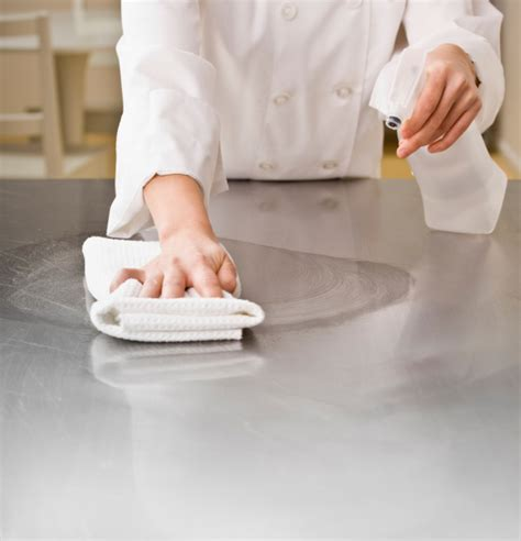 cleaning kitchen the value of hiring exceptional industrial kitchen