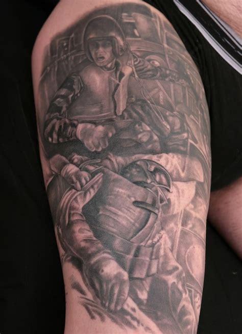 tattoo parlour hanoi tattoo parlor in hanoi vietnam vietnam troopers st 233