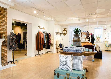 shop  providence rhode island racked