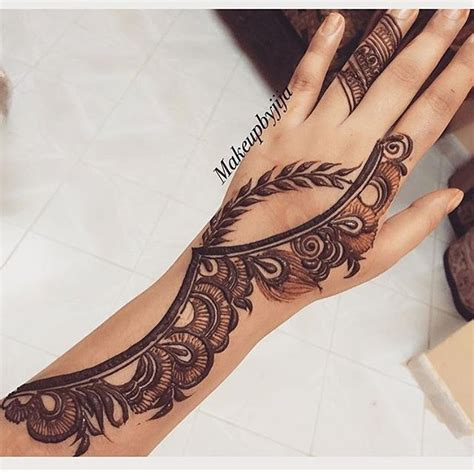 henna tattoo artist near me best 25 mhendi design ideas on pinterest henna art