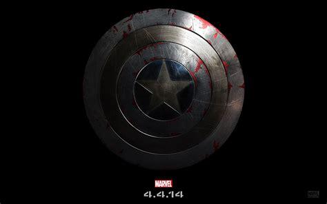 Captain America Winter Soldier Wallpaper Shield | captain america the winter soldier hd wallpapers