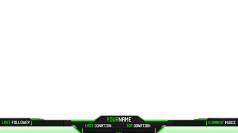 twitch overlay template tiga twitch overlay graphicareagraphicarea