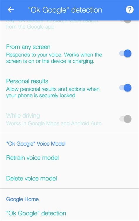 ok google google assistant su pixel supporta i dispositivi smart di