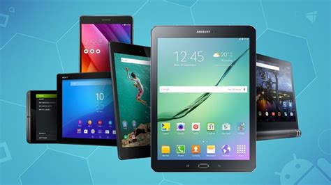 top 10 best tablet top 10 best tablets 2016