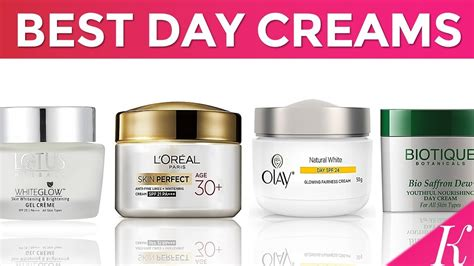 Top 10 Products For Combination Skin by 10 Best Creams For Combination Skin In