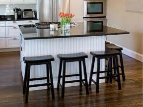 Kitchen Island Bar Height by Kitchen Island Bar Or Counter Height My Favorite Picture