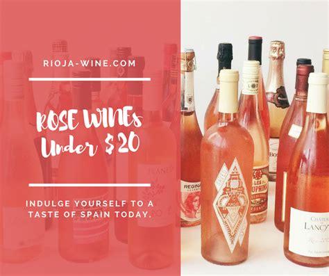 best rioja wines best wine 20 rioja wine