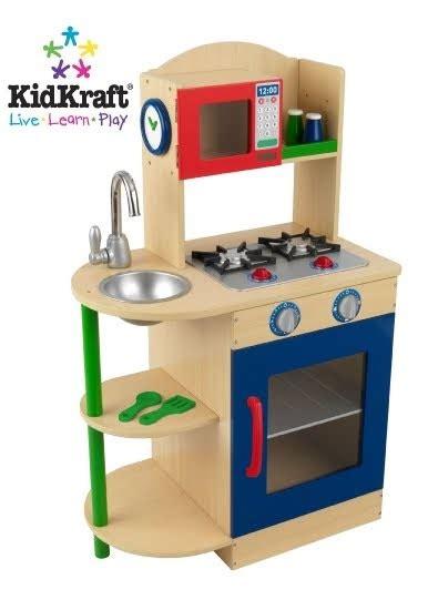 kids kitchen furniture children s wooden toys toy play kitchen furniture