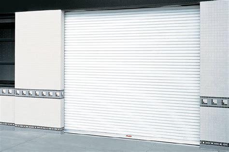 Overhead Door Abilene Commercial Overhead Doors Commercial Garage Doors In Abilene Overhead Door Abilene