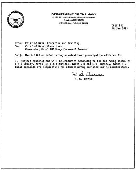 Marine Corps Resume Exles by Acting Appointment Letter Usmc 28 Images Acting