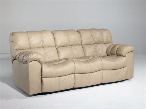 Sleeper Sofa With Recliner Max Chamois Sleeper Sofa Convertible Sleeper Sofas