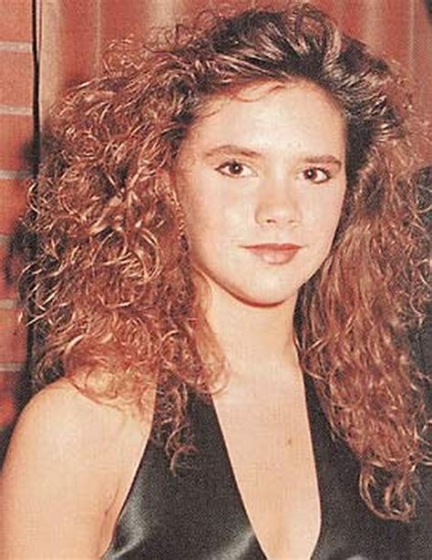 1990s hairstyles women hairstyles 1990s
