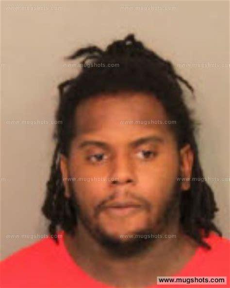 Corey Jones Criminal Record Jones Mugshot Jones Arrest Shelby County Tn
