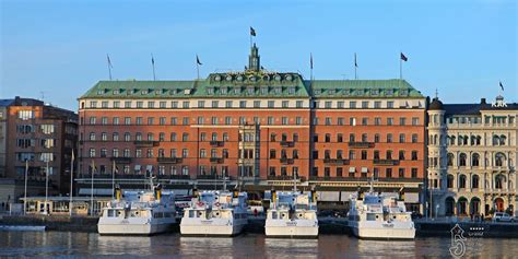 grand inn swedish leftist extremists mob hotel to stop freedom of