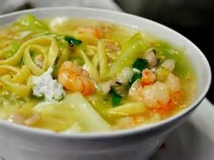 native pansit lomi recipe shalina cookeatshare