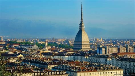 d italia torino experiencia en tur 237 n italia de experiencia