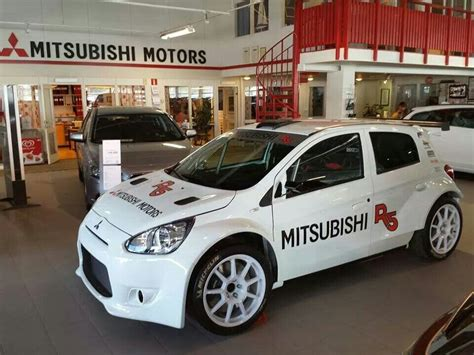 2015 mitsubishi rally car new mitsubishi r5 rally car evolutionm mitsubishi