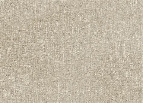 curtain pattern texture curtain fabric texture pattern memsaheb net