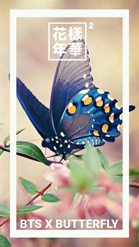 bts butterfly 1000 images about bts on pinterest bts boys kpop and