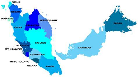 Ensiklopedia Indonesia kerajaan melayu bahasa indonesia ensiklopedia kerajaan