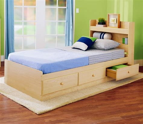 Toddler In Size Bed Furniture Toddler Beds With Storage Homesfeed