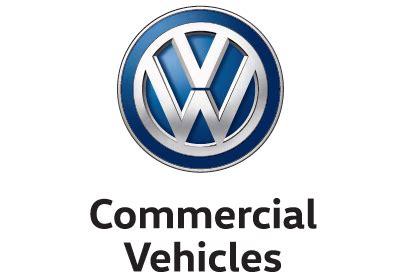 volkswagen commercial vehicles volkswagen group annual report