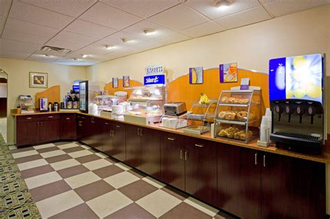 Room Deals In Atlantic City by Inn Express Suites Absecon Atlantic City 2017 Room Prices Deals Reviews Expedia