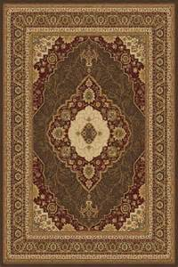 6x8 Area Rug 6x8 Traditional Style Area Rug 5 Colors Silk528 Ebay