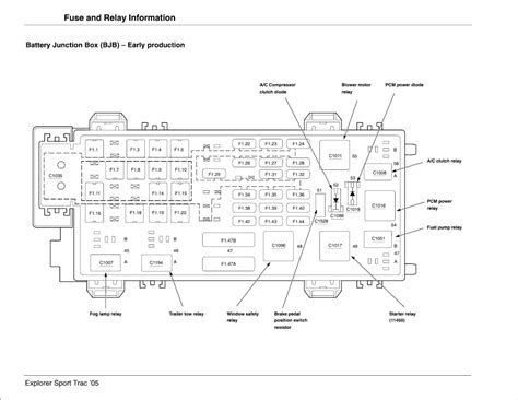 vw   engine problems  image  user manual  fusible switch audi