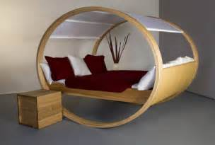 rocking bed modern beds and creative bed designs