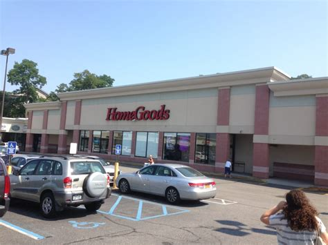 home goods 11 reviews home decor 75 shore rd port