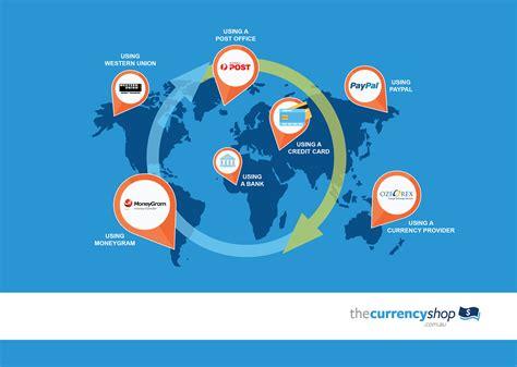 carding moneygram tutorial how to save money on international money transfers the
