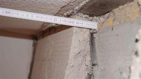 Risse Im Estrich Reparieren 2411 by Bau De Forum Estrich Und Bodenbel 228 Ge 15279 Loch Im