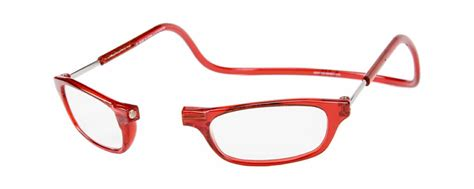 clic reader cheaters reading glasses