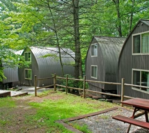 Unicoi Cabins by Barrel Cabins At Unicoi State Park Our Vacation Spots