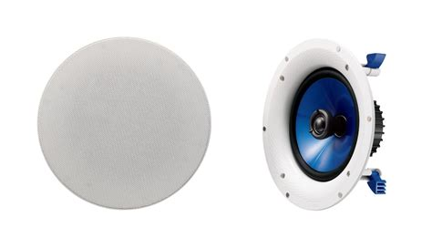 10 in ceiling speakers 2015 2016 on flipboard