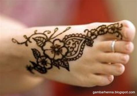 henna tattoo kaki henna designs kaki makedes