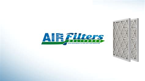 air filters delivered air filters delivered usa www americabd