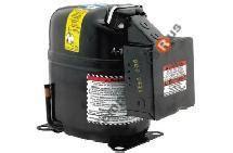 start capacitor g36 694 tecumseh aja7494zxd 1 1 4hp 208 230v compressor