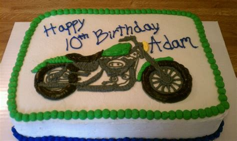 motorbike template for cake 17 best images about motorcycle cakes on