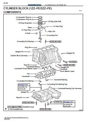 small engine repair manuals free download 2009 chrysler 300 regenerative braking chrysler slant 6 225 engine overhaul manual