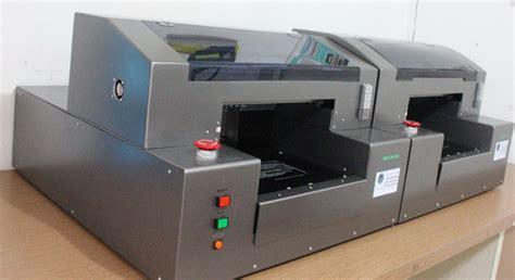 Printer Dtg A3 New Era Jual Printer Dtg Berkualitas Dengan Harga Murah