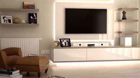 tv cabinet design  bedroom modern tv cabinet design ideas  youtube