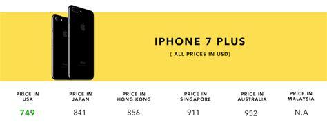 pre order  iphone   usa  shopandbox