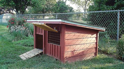 how to build a duck house plans wood duck house plans to build